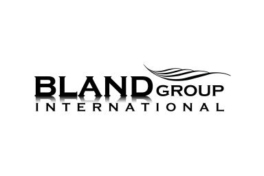 Blands International