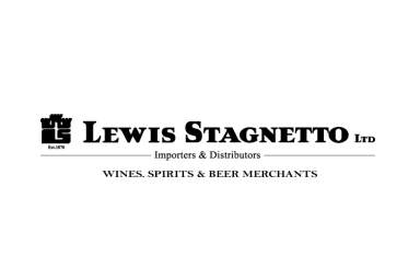 Lewis Stagnetto