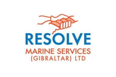 Resolve Marine Services