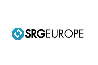 Srgeurope